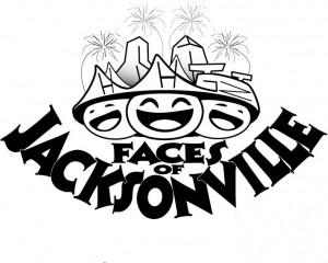 Faces-logo