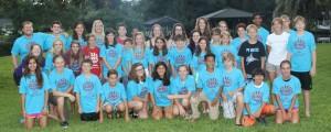cisv 2014 group