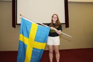8.Sweden JC